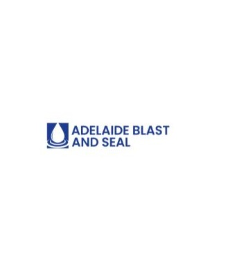 Adelaide Blast and Seal