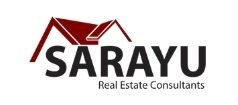 Sarayu Real Estate Agent, Kharghar, Navi Mumbai