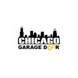 Chicago Garage Door