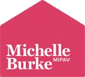 Michelle Burke Auctioneers Galway