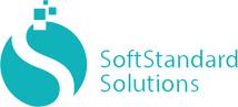 SoftStandard Solution