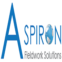 Aspiron Fieldwork Solutions