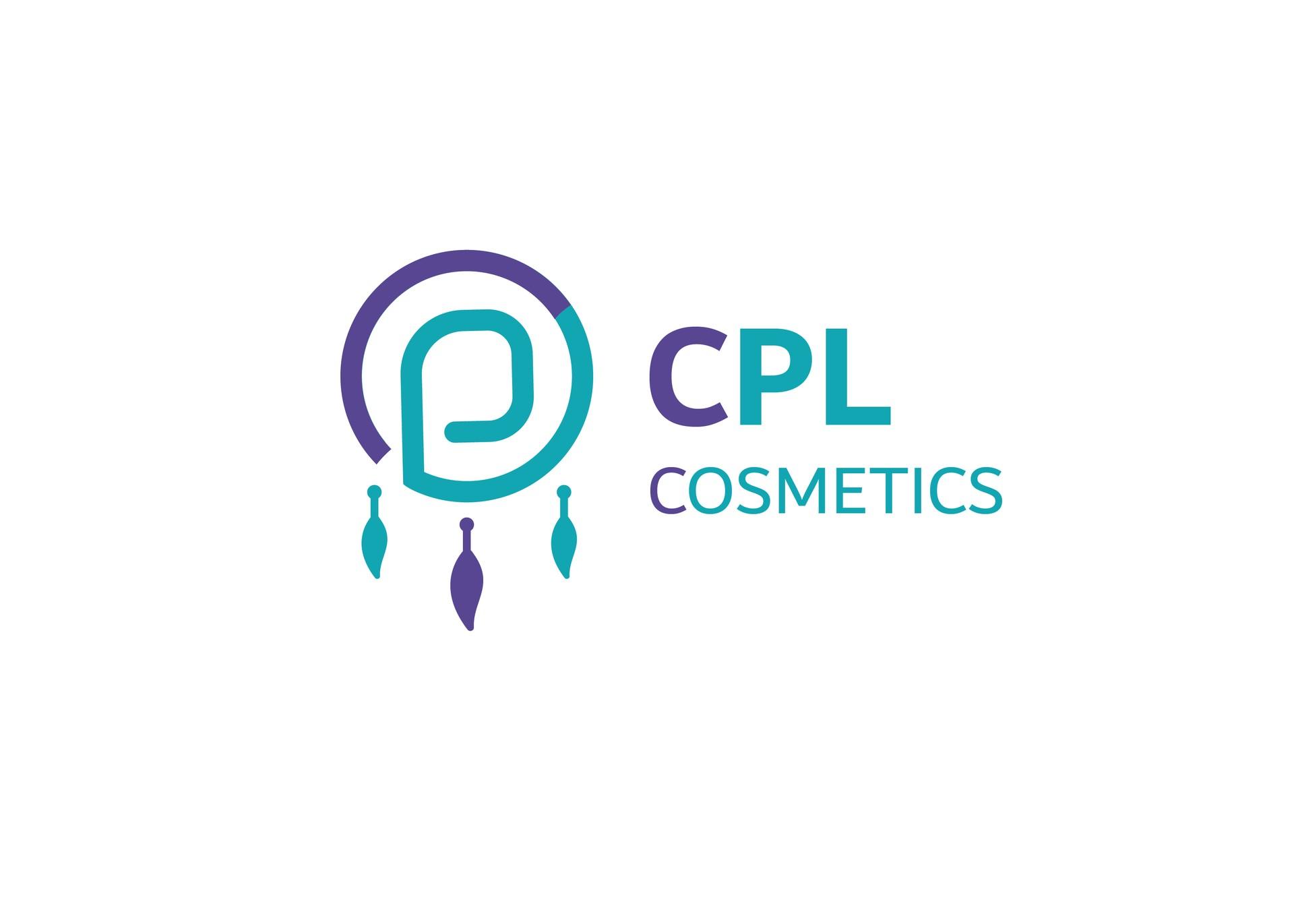 CPL Cosmetics