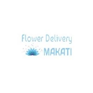 flowerdeliverymakati.com