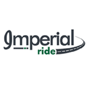 Luxury Chauffeur Car Hire Service London | Imperial Ride