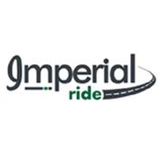 Luxury Chauffeur Car Hire Service London | Imperial Ride