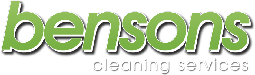 Bensons Cleaning Services   0412 184 687