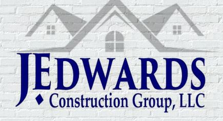 J. Edwards Construction Group