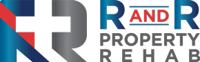 R and R Property Rehab