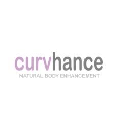 Curvhance