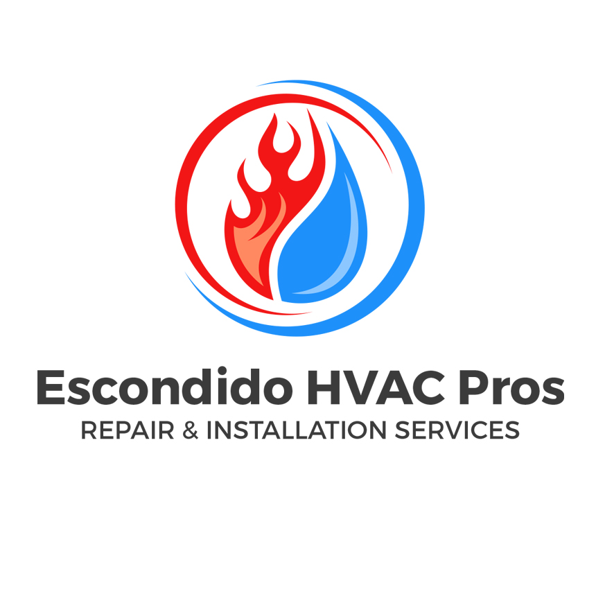 Escondido HVAC Pros