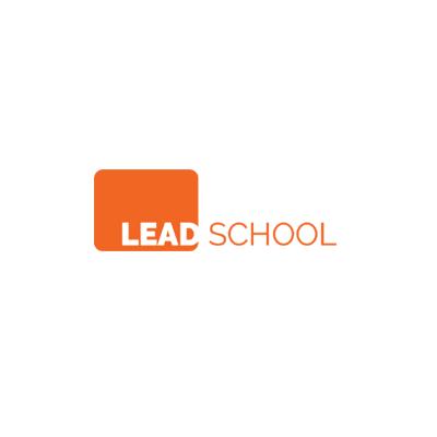 LEAD School