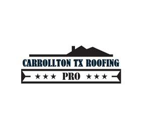 Carrollton Roofing Company – CarrolltonTxRoofingPro