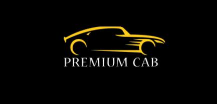 Premium Cab