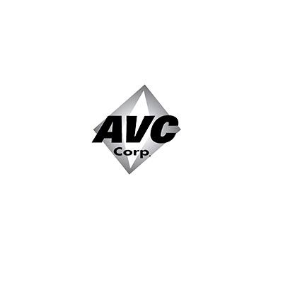 AVC Corp.