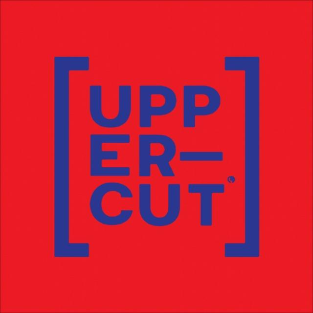 uppercut creative solutions pvt ltd