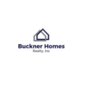 Buckner Homes Realty Inc.