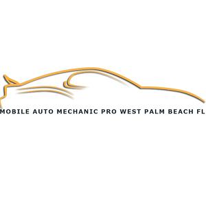Mobile mechanic pro west palm beach fl