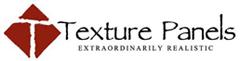 Texture Panels | 0414 746 345