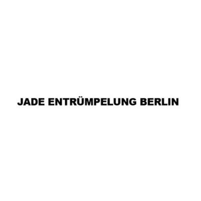Jade Entrümpelung Berlin