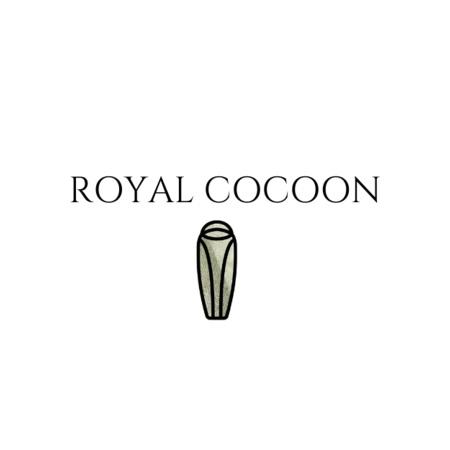 Royal Cocoon