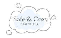 Safe and Cozy Essentials