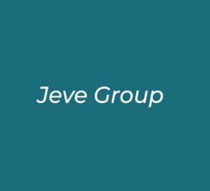 Jeve Group