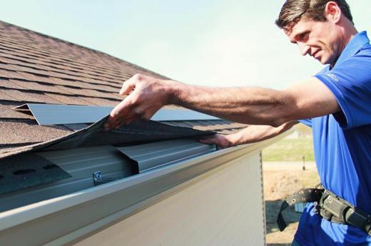Roofing Experts Houston
