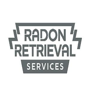 Radon Retrievals Services