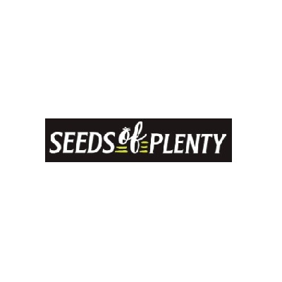 Seeds of Plenty
