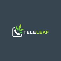 TeleLeaf Medical Marijuana Cards & Doctors Online - Lafayette Clinic
