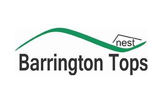 Barrington Tops Nest