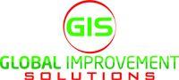 Global Improvement Solutions