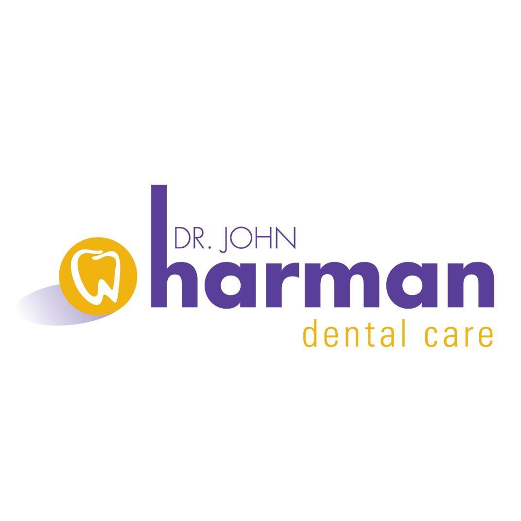 Dr. John Harman Dental Care of Arcadia