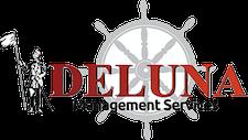DeLuna Management Services
