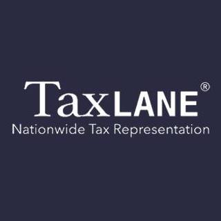 Taxlane, LLC