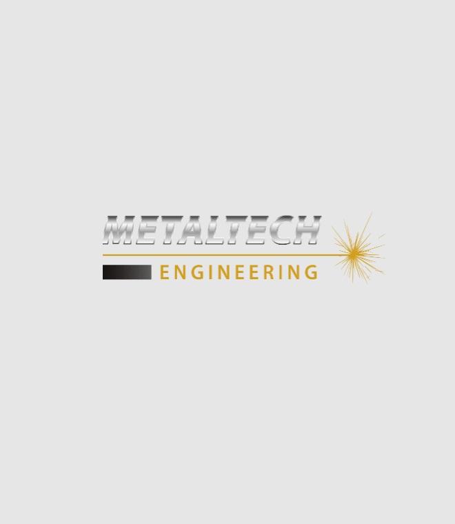 Metaltech Engineering