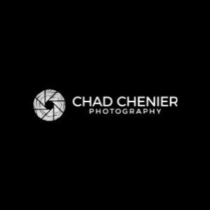 Chad Chenier Photography