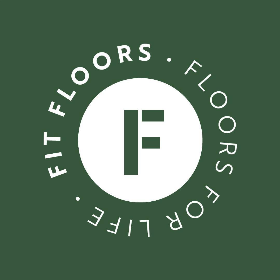 Fit Floors