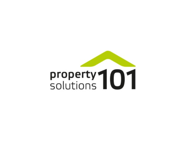 Property Solutions 101 Buyers Agents Pty Ltd