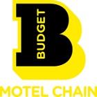 Budget Motels