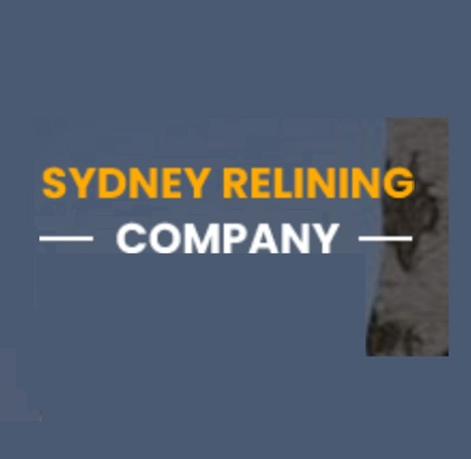 Sydney Relining Company