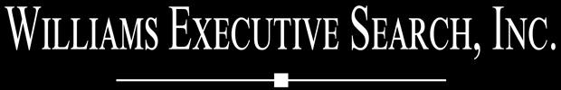 Williams Executive Search, Inc