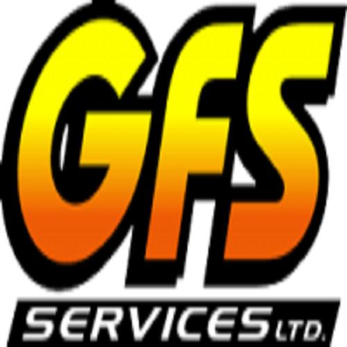 GFS Services Ltd