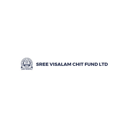 Sree Visalam Chit Fund Limited Triplicane