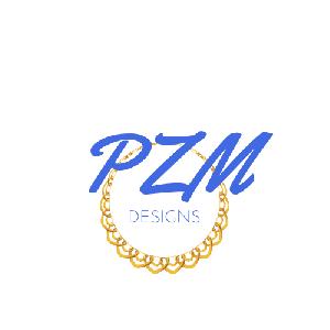 PZM Designs