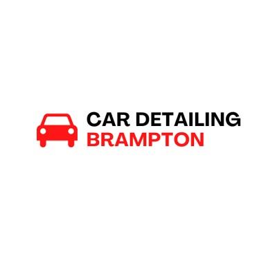 Car Detailing Brampton