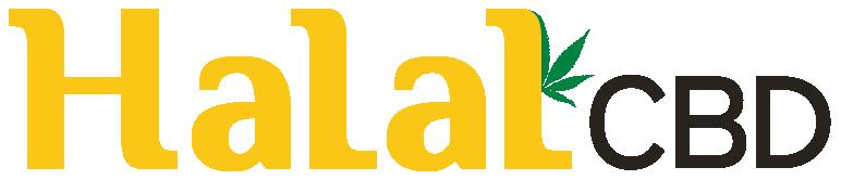Halal CBD