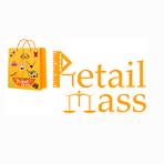 Retail Mass