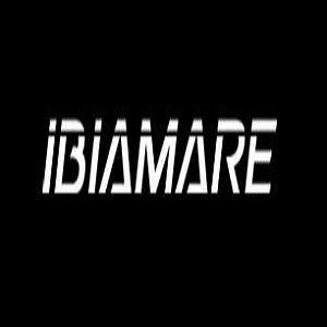 IBIAMARE